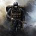 二战狙击  v3.0.7