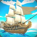 海盗入侵  v1.3.2