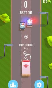疯狂高速路图2