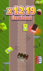 疯狂高速路图3