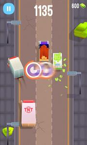 疯狂高速路图5