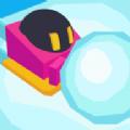 雪球滚动大逃杀  v1.2.3
