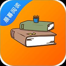 晨暮阅读  v1.0