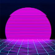 虚拟霓虹空洞  v1.5