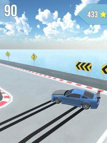 Drift Racer图3