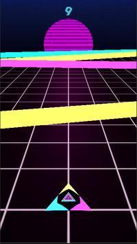 虚拟霓虹空洞图3