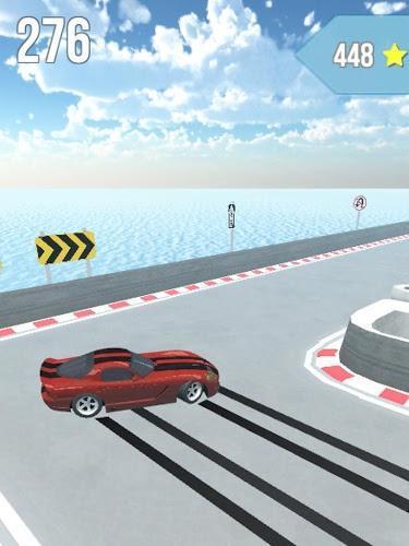 Drift Racer图1
