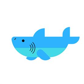 白鲨磁力播
