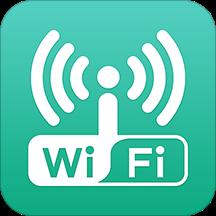 WiFi测速工具