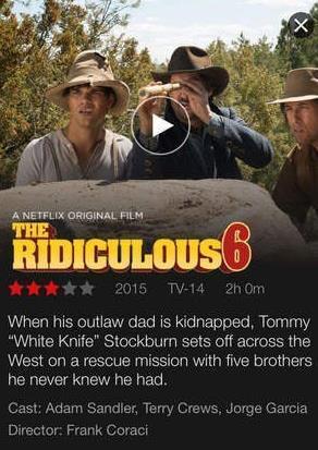 Netflix图2