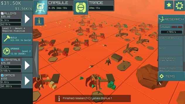 外星淘金热图1