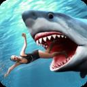 巨齿鲨大逃亡