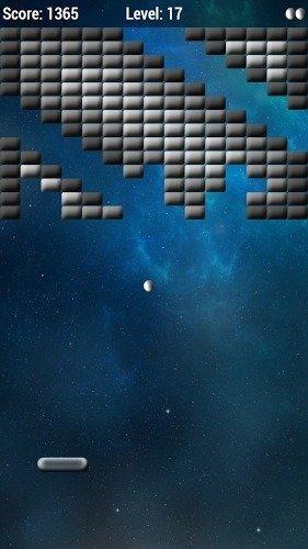 幻想游戏打砖块图5