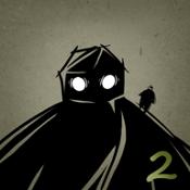 暗影城2:轮回