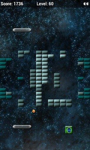 幻想游戏打砖块图2