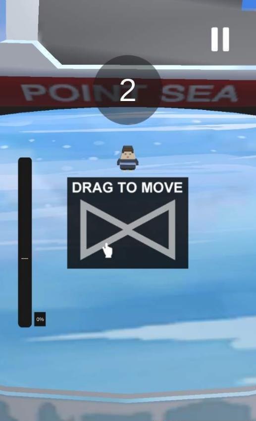 海冰大作战图2