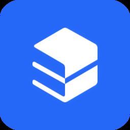 金山文档软件