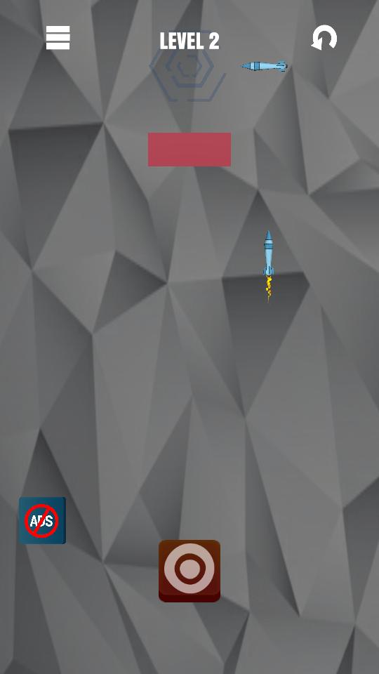 火箭爆炸图1