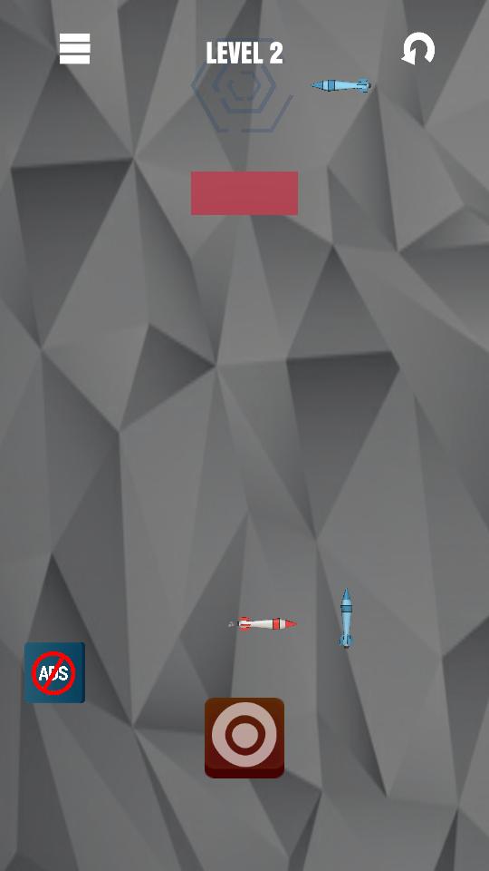 火箭爆炸图2