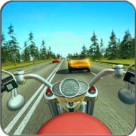 公路摩托车赛2019