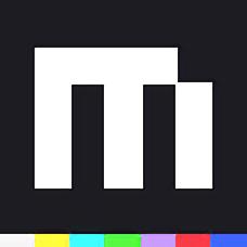 MixBit视频剪辑