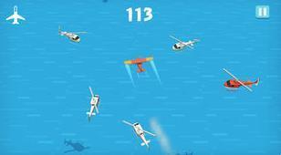 飞机大师图2