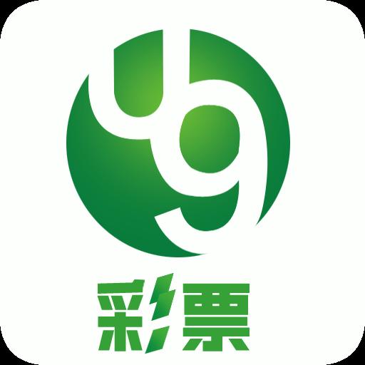 U9彩票 v1.0