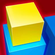 方块小路  v1.0.0