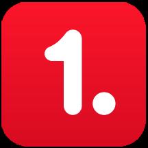 一点资讯 v4.8.8