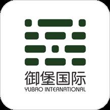 御堡国际  v1.0.1