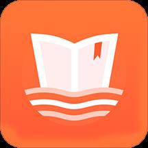 书海免费追书小说  v1.0.1