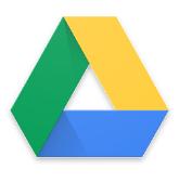 谷歌云盘  v2.18