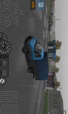 卡车运输模拟图4