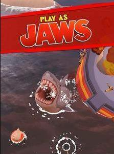 JAWS.io图2