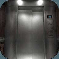 逃脱游戏电梯Elevator