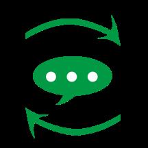 微信聊天记录恢复