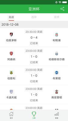 2019亚洲杯快讯图4