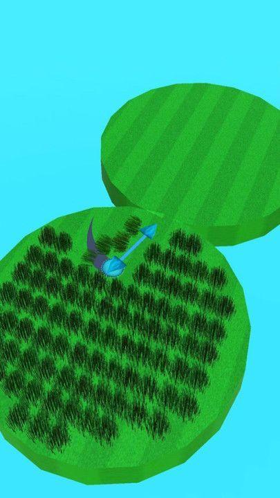 草切割模拟器图7