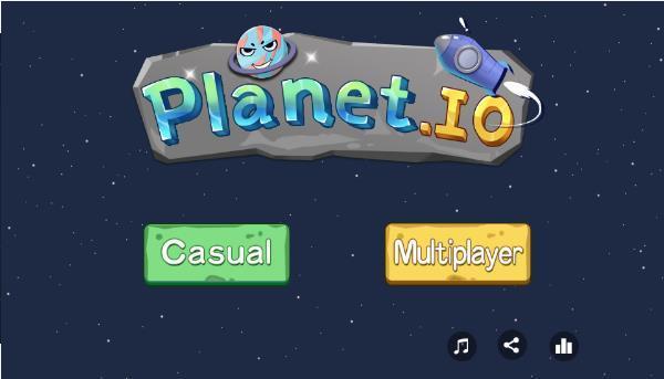行星io图1