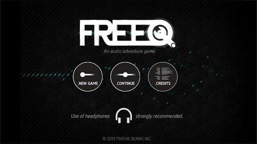 自由音乐图3