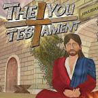 你的遗嘱(the you testament)