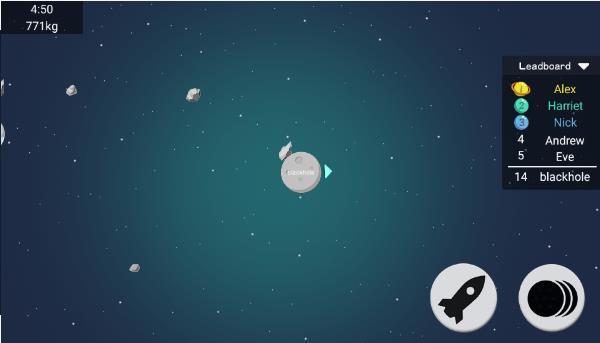 行星io图3