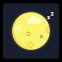 我的睡眠记录