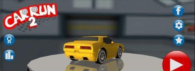 Car Run2图3