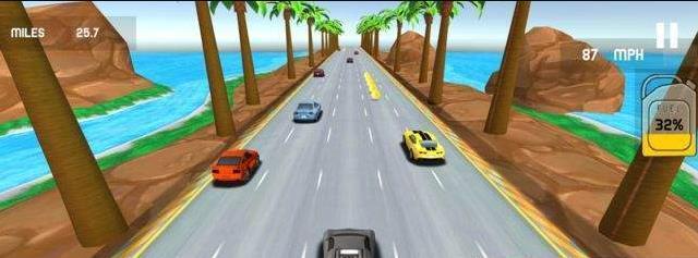 Car Run2图4
