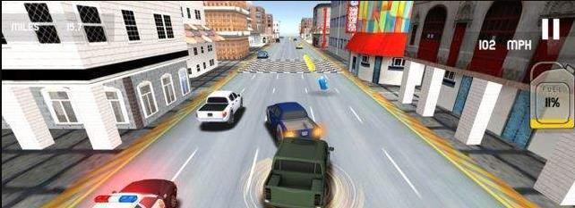 Car Run2图2