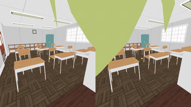动漫镜像VR图4