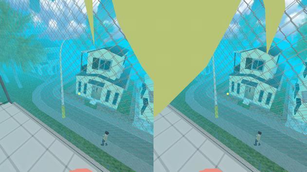 动漫镜像VR图2