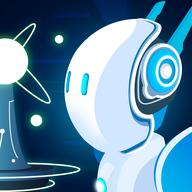 Bot Maker