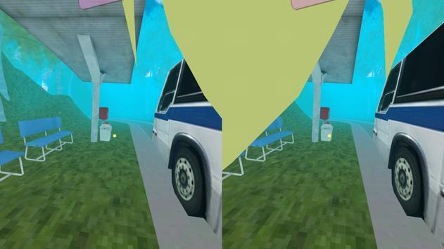 动漫镜像VR图1